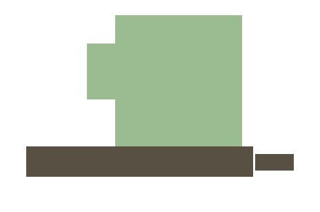 Consulente agronomo