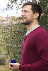 Antonio-De-Masi-agronomo2