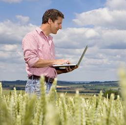 agricoltura-computer-k4OE--258x258@IlSole24Ore-Web