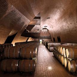 vino-cantine-italia-U101753536568uC--258x258@IlSole24Ore-Web