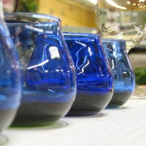 olive-tasting-glasses