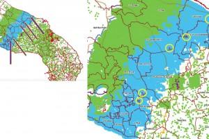 mappa-nuovi-focolai_o-950x633
