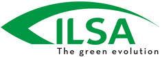 logo ILSA